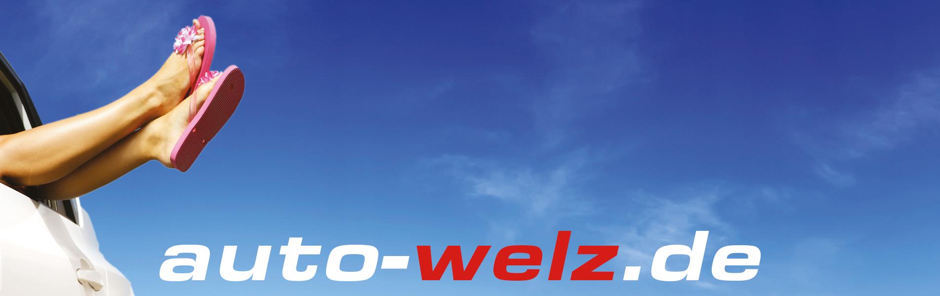 banner_1906x600_2